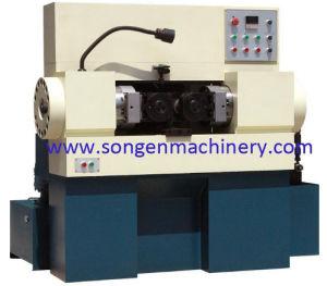 Hydraulic Thread Rolling Machine, Maximum Rolling Diameter 80mm pictures & photos