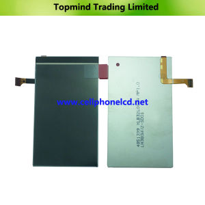 Mobile Phone Part for Nokia LCD, Lumia 620 LCD Display pictures & photos