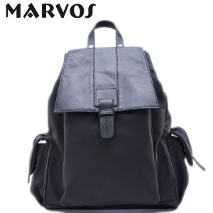 New Fashion Mini Nylon Ladies Backpack /Hight Quality (BS1609-8)