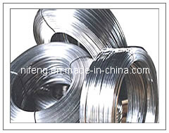 Aluminium Wire High Quality