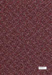 PVC Carpet From China Biggest Manufacture pictures & photos
