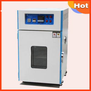 Excellent 150L Dry Air Sterilizer with Factory Price pictures & photos