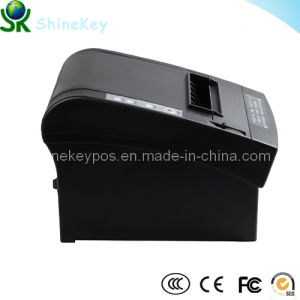 POS Thermal Printer 80mm High Quality (SK F900B) pictures & photos