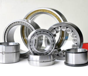 China Bearing, Chinese Bearing, China Bearing Manufacturer, Bearing Factory pictures & photos
