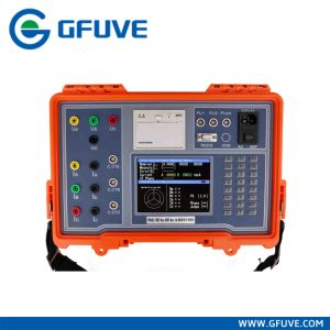 Electrical Meter Test Bench Manufacturers in Germany pictures & photos