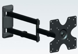 swivel TV wall mount(YD-F-645)