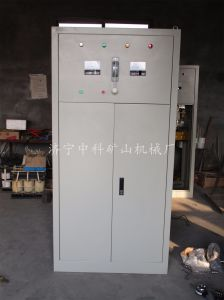 Electrolytic Rectifier Cabinet Gta Mining Machine pictures & photos