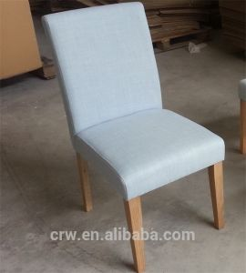 Rch-4069-4 Hot Sale High Quality Restaurant Dining Chairs pictures & photos