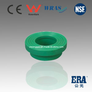 Short Pipe for Flange (PPR DIN Standard) pictures & photos