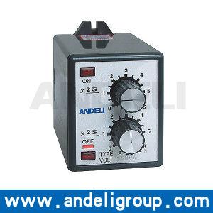 Timer St3p AC220 Volt Timer (ASTP) pictures & photos