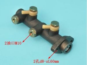 High Quality Foton Auto Parts Brake Master Cylinder pictures & photos