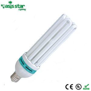 T5 5u CFL Energy Saving Light