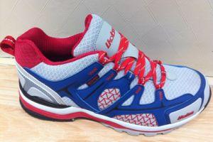 Outdoor Sport Shoe (WH1101)