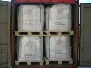Cyanuric Acid, Isocyanuric Acid, Chlorine Stablizer pictures & photos