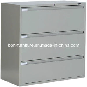 Metal Cabinet/Office Furniture for Sale (W016) pictures & photos