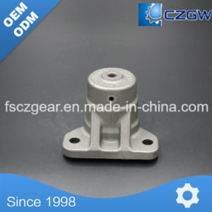Customized Casting Transmission Parts for Agricultural Machinery Professional Manufacturer pictures & photos