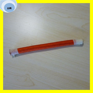 Premium Quality R14 PTFE Hose pictures & photos
