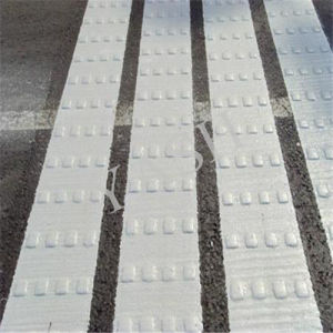 Thermoplastic Reflective Traffic Paint All Traffic Signs