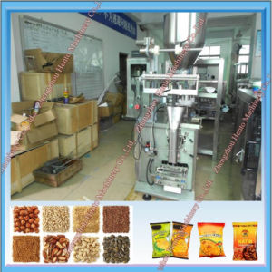 2016 Hot Selling Candy Packing Machine pictures & photos