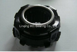 Auto Wheel Hub Bearing, Wheel Bearing 40BWD06D pictures & photos
