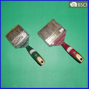 Pet Filament Ceiling Brush with Radiator Plastic Handle pictures & photos