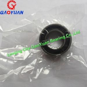 High Temperature! 6003-2rzp43 Chemical Fiber Bearing pictures & photos