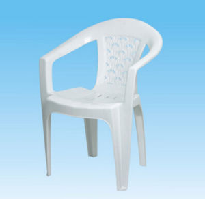 Outdoor Plastic Chair for Wedding pictures & photos