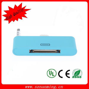 USB Dock Charger Power Station for Apple iPad (NM-USB-1349) pictures & photos