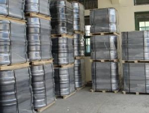 Truck/Bus/Trailer/Semi-Trailer Part Brake Drum pictures & photos