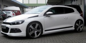 Body Kits for VW Scirocco 2010 pictures & photos
