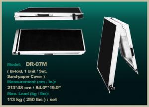 ESWN Handi&Pet Ramp (DR-07M)
