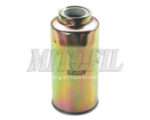 Fuel Filter Use for Nissan (OEM NO.: 16405-01T70)