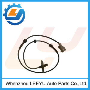 Auto Sensor ABS Sensor for Nissan 47900ea005 pictures & photos