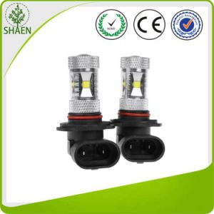 30W CREE 9006 Hb4 Projection LED Fog Light pictures & photos