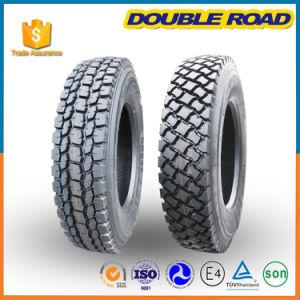11r22.5 12r22.5 295/80r22.5 315/80r22.5 Llantas De Camion De China, Neumaticos De Camiones Tire pictures & photos