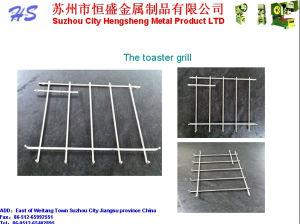 Stainless Steel Baking Rack for Bread