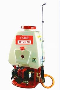 Agriculture Sprayer/Power Sprayer (767B) 25L pictures & photos