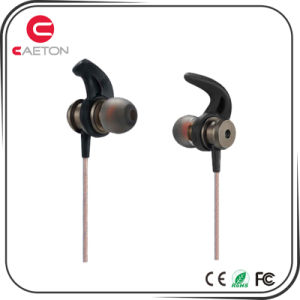 Top Selling Mini Earbuds Handsfree Headphones Earphone