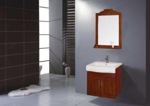 Bathroom Cabinet (YL-A66)