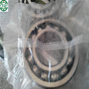 Carbon Chrome Steel Pillow Block Bearing NSK Ucp208 P208 pictures & photos