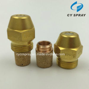 Oil Burner Nozzle Used for Waste Oils and Heavy Oil Burning Equipment pictures & photos