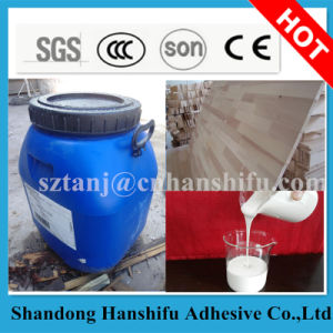 Hot Sale Water-Based White Wood Glue pictures & photos