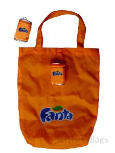 Branded Carrier Bag (hbfb-61) pictures & photos