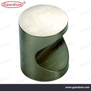 Furniture Pull Cabinet Knob Zinc Alloy (805180) pictures & photos