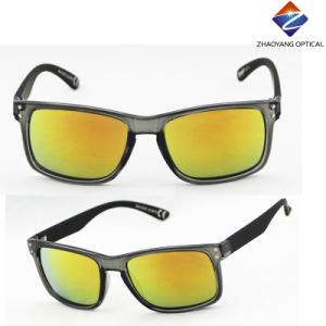 Brand Name Sunglasses Customized OEM High Quality pictures & photos