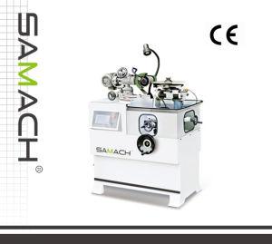 Circular Saw Blade Grinding Machine (MF127B) pictures & photos
