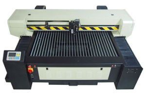 1300mmx1300mm Metal Laser Cutting Machine (Reci S6 Tube) pictures & photos