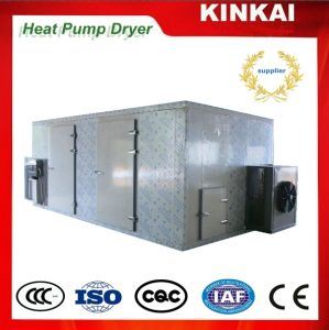 Kinkai Cold Air Circulation Noodles Dryer Cabinet, Dehydrator pictures & photos