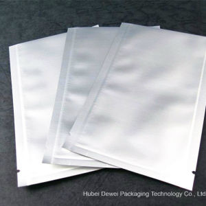 Anti-Static CPP Film for Laminating with Pet Film, Anti-Static Film pictures & photos