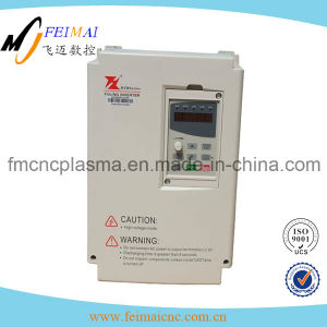 Low Price Frequency Spindle Inverter for CNC